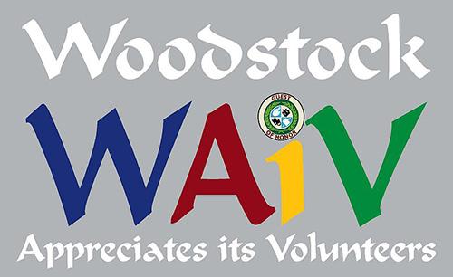 WAIV Logo